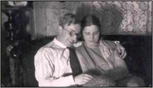 foto-Amp-Smit.1928